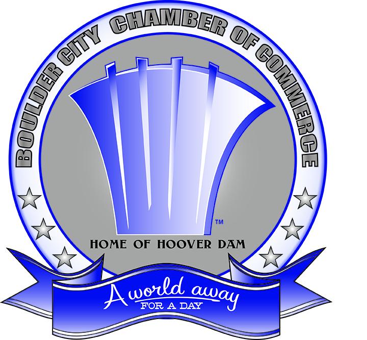 2014-Chamber-logoSMALL