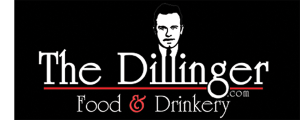 DillingerMargin