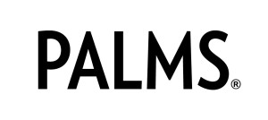 Palms Logo Cropped