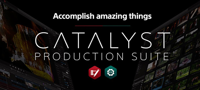 Sony_Catalyst_Production_Suite_2015-1