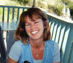 Kathy Pontius