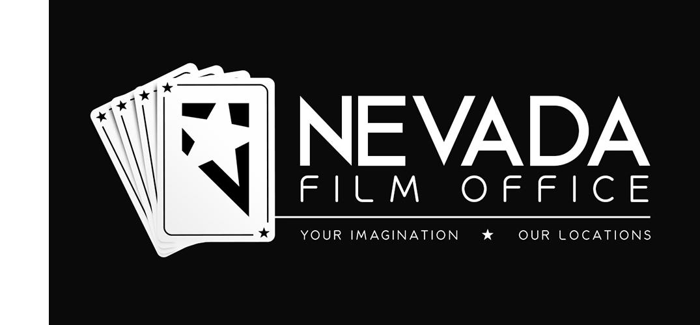 nfo-logo-w-white