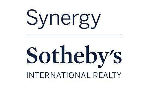 synergy_sothebys